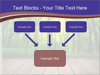 0000096753 PowerPoint Template - Slide 70