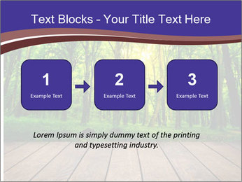 0000096753 PowerPoint Template - Slide 71
