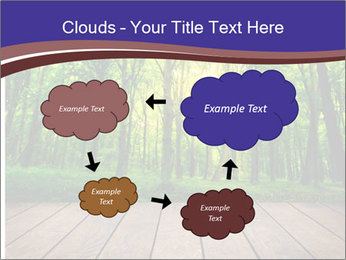 0000096753 PowerPoint Template - Slide 72