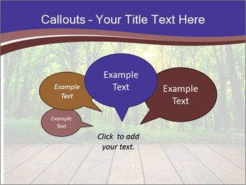 0000096753 PowerPoint Template - Slide 73