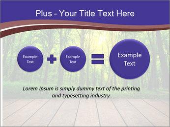 0000096753 PowerPoint Template - Slide 75