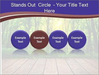 0000096753 PowerPoint Template - Slide 76