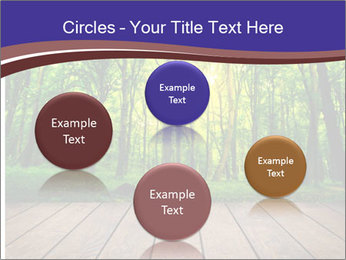 0000096753 PowerPoint Template - Slide 77