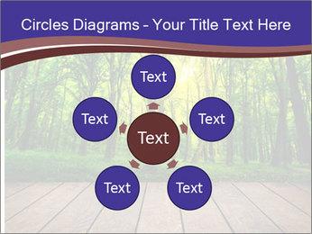 0000096753 PowerPoint Template - Slide 78