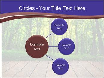 0000096753 PowerPoint Template - Slide 79