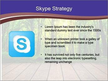 0000096753 PowerPoint Template - Slide 8