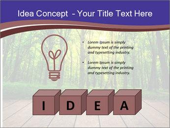 0000096753 PowerPoint Template - Slide 80