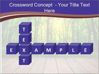 0000096753 PowerPoint Template - Slide 82