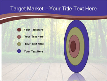 0000096753 PowerPoint Template - Slide 84