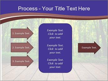 0000096753 PowerPoint Template - Slide 85