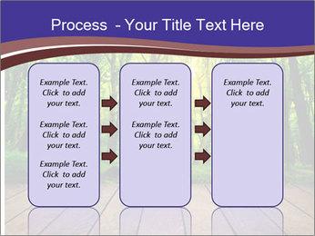 0000096753 PowerPoint Template - Slide 86