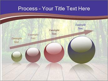 0000096753 PowerPoint Template - Slide 87