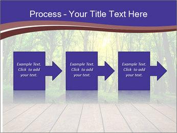 0000096753 PowerPoint Template - Slide 88