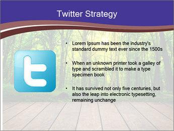 0000096753 PowerPoint Template - Slide 9