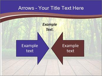 0000096753 PowerPoint Template - Slide 90