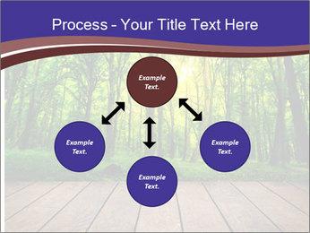 0000096753 PowerPoint Template - Slide 91