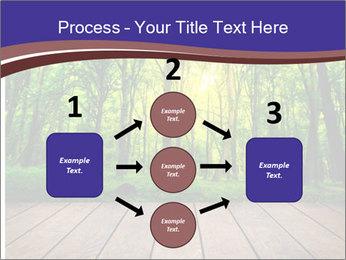 0000096753 PowerPoint Template - Slide 92