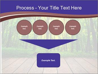 0000096753 PowerPoint Template - Slide 93