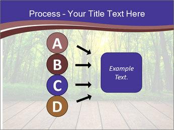 0000096753 PowerPoint Template - Slide 94