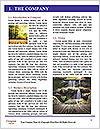 0000096753 Word Template - Page 3