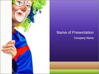 0000096754 PowerPoint Template - Slide 1