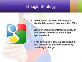0000096754 PowerPoint Template - Slide 10
