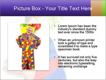 0000096754 PowerPoint Template - Slide 13