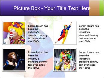 0000096754 PowerPoint Template - Slide 14