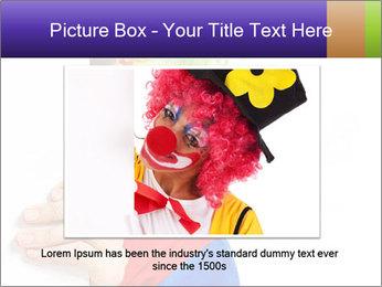0000096754 PowerPoint Template - Slide 15
