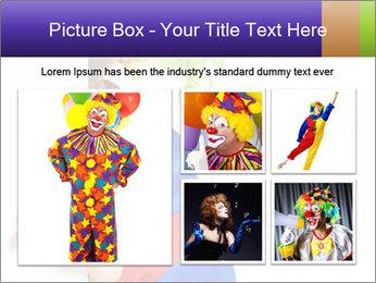 0000096754 PowerPoint Template - Slide 19