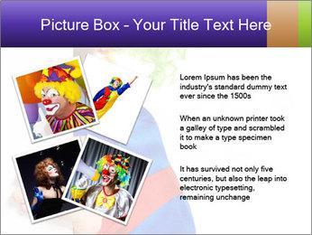 0000096754 PowerPoint Template - Slide 23