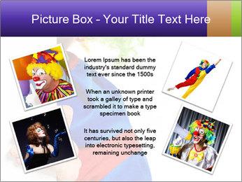 0000096754 PowerPoint Template - Slide 24