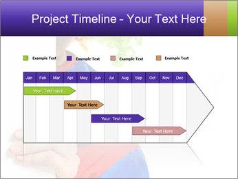 0000096754 PowerPoint Template - Slide 25