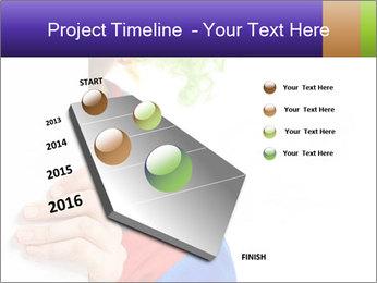 0000096754 PowerPoint Template - Slide 26