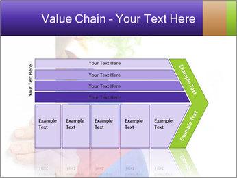 0000096754 PowerPoint Template - Slide 27