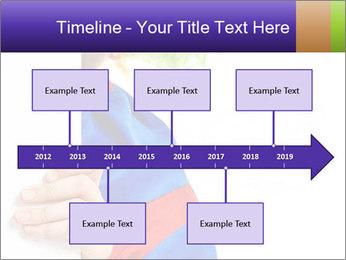 0000096754 PowerPoint Template - Slide 28