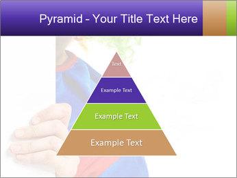 0000096754 PowerPoint Template - Slide 30