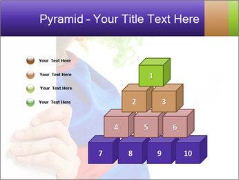 0000096754 PowerPoint Template - Slide 31