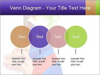 0000096754 PowerPoint Template - Slide 32