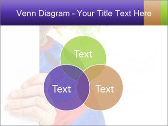 0000096754 PowerPoint Template - Slide 33