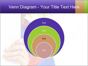 0000096754 PowerPoint Template - Slide 34