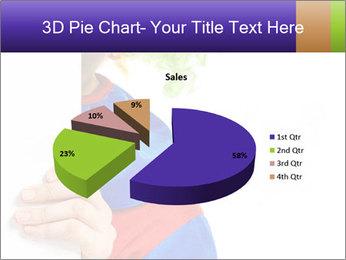 0000096754 PowerPoint Template - Slide 35