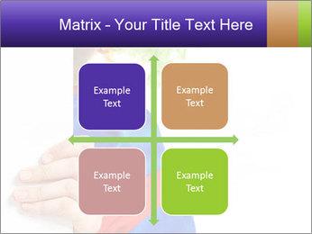 0000096754 PowerPoint Template - Slide 37