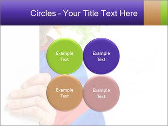 0000096754 PowerPoint Template - Slide 38