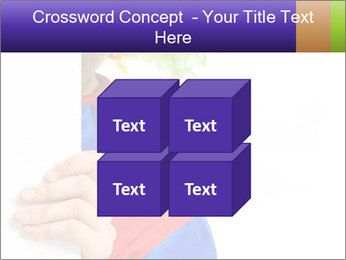 0000096754 PowerPoint Template - Slide 39