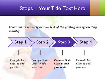 0000096754 PowerPoint Template - Slide 4