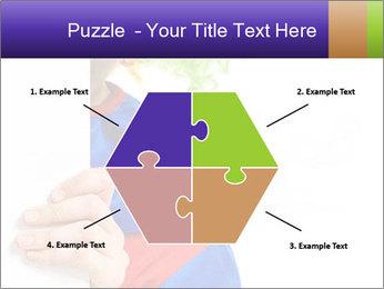 0000096754 PowerPoint Template - Slide 40