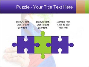 0000096754 PowerPoint Template - Slide 42