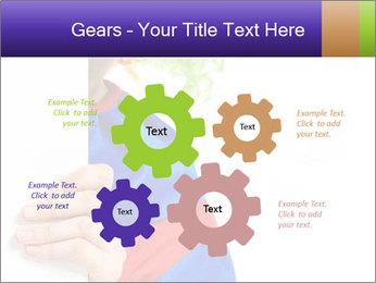 0000096754 PowerPoint Template - Slide 47