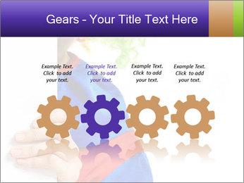 0000096754 PowerPoint Template - Slide 48